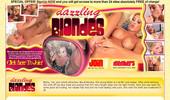 Visit Dazzling Blondes