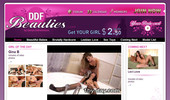 Visit DDF Beauties