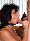 Deauxma Live / Gallery #2