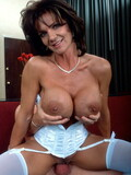 Deauxma Live / Gallery #3