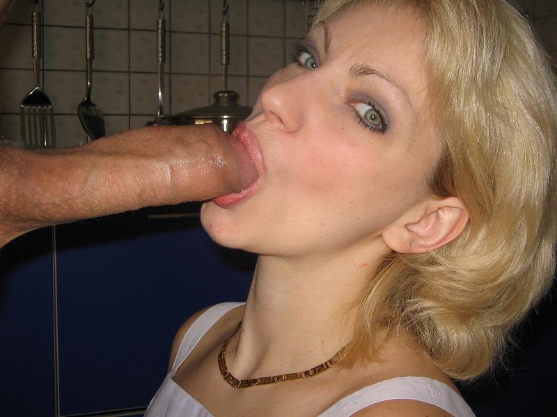 right! Idea deep throat ball licking that interfere