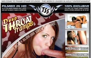Visit Deep Throat Tramps