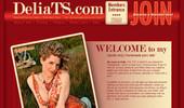 Visit Delia TS