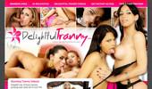 Visit Delightful Tranny