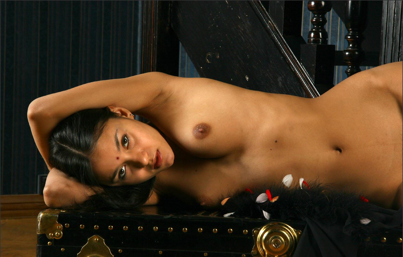 Duro Porno Gratis
