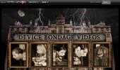 Visit Device Bondage Videos