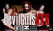 Visit Devil Girls XXX