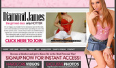 Visit Diamond James