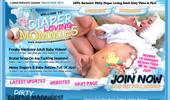 Visit Diaper Loving Mommies