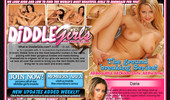 Visit Diddle Girls