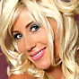 View Digi Dolls / Puma Swede Gallery