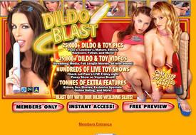 Visit Dildo Blast