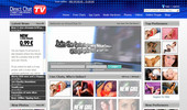 Visit Direct Chat TV
