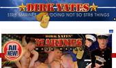 Visit Dirk Yates