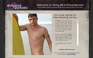 Visit Dirty Bird Pictures