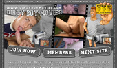 Visit Dirty Boy Movies