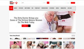 Visit Dirty Doctor`s Videos