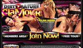 Visit Dirty Mature Glamour