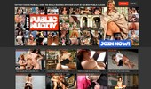 Visit Dirty Public Nudity