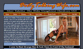 Visit Dirty Talking Wife