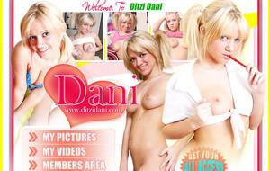 Visit Ditzi Dani