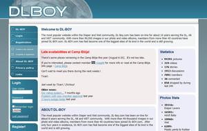 Visit DL Boy