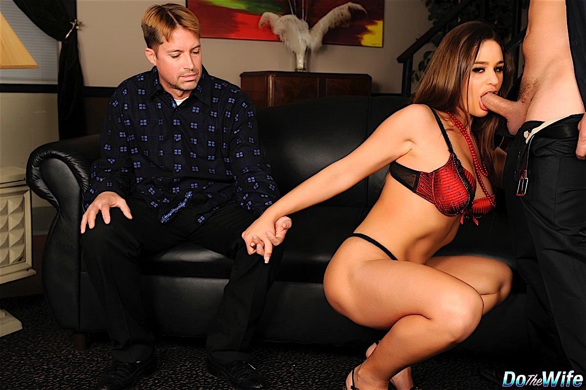 Wife cathy porn