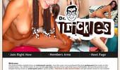 Visit Doctor Trickles