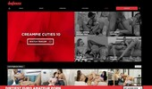 Visit Doghouse Digital