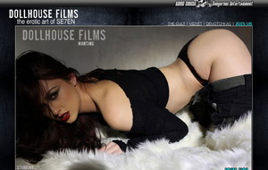 Visit Doll House Films