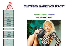 Visit Dom Karin