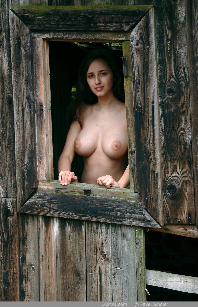 Zuzanna fountain porn videos