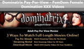 Visit Dominatrix Pay Per View