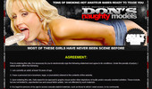 Visit Don`s Naughty Models