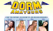Visit Dorm Amateurs