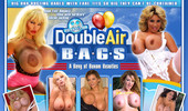 Visit Double Air Bags