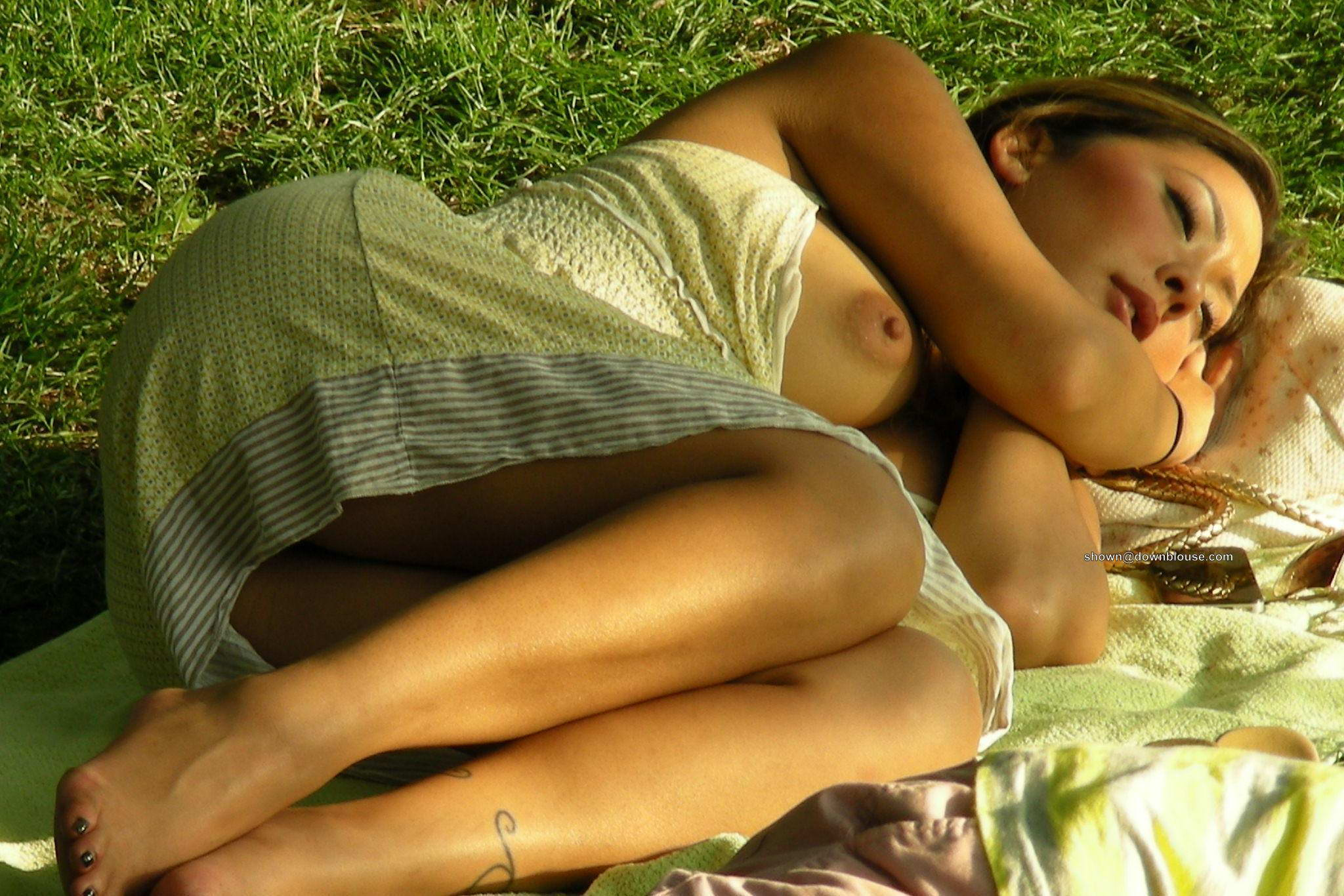 Free amateur teen lesbians