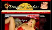 Visit Draggin` Ladies