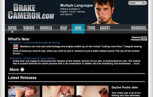 Visit Drake Cameron