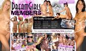 Visit Dream Girls Members