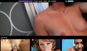 Visit Dream Stash