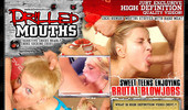 Visit Drilled Mouths