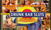 Visit Drunk Bar Sluts