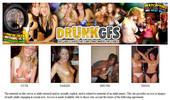 Visit Drunk GFS