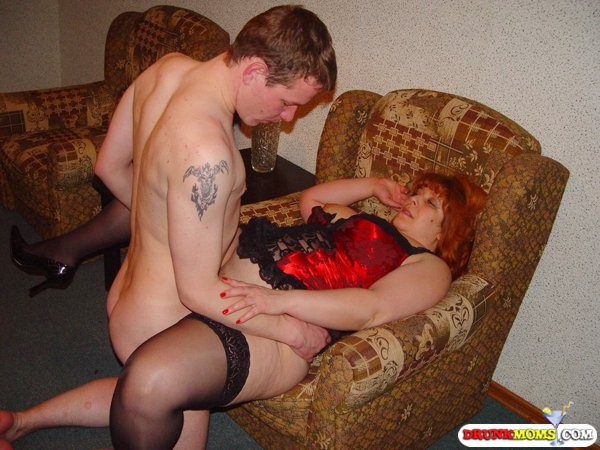 have Mature amateur with huge tits have the