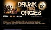 Visit Drunk Teens Orgies