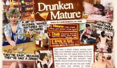 Visit Drunken Mature