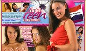 Visit Dutch Teen Amateurs
