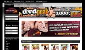 Visit DVD Peak