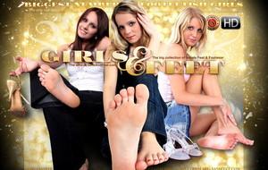 Visit E Feet